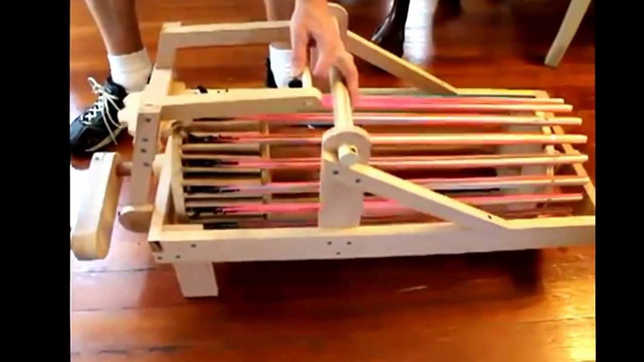 icutv:THINGS YOU CAN BUILD OUT OF WOOD - YouTube