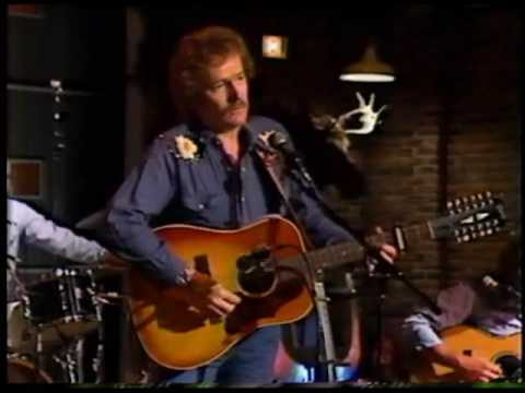 Gordon Lightfoot - Early Morning Rain (Live in Chicago - 1979)