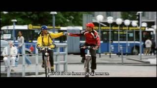 Chori Chori Chupke Chupke - Dekhne Walon Ne / German Subtitle / [2001]