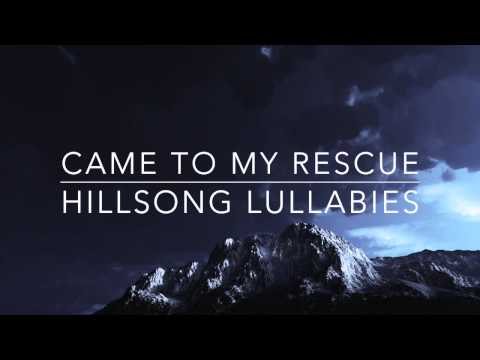 Come To My Rescue Keyboard Chords By Hillsongs Worship Chords
