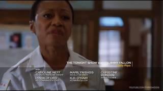 Полиция Чикаго 4 сезон 2 серия, трейлер