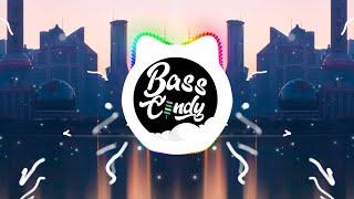 Future - First Off ft. Travis Scott (Bass Boosted)