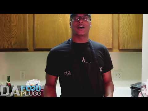 How to Make A Seafood Boil | Dafooplugg |
