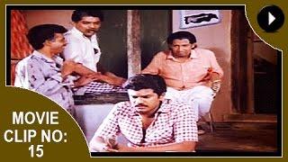 Malayalam Movie Dheem Tharikida Thom Part | New Heroine?