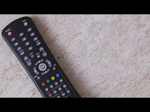 How To Navigate Freeview Plus