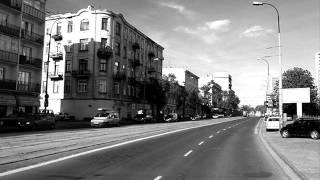 Miejski Klasyk- Gruby Portfel (Rshd mix)