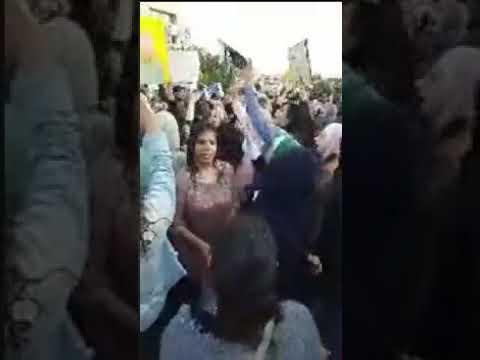 وقفة أمام رئاسة الوزراء بعنوان -طفح الكيل- تنديدا بالعنف ضد النساء .  - نشر قبل 13 ساعة