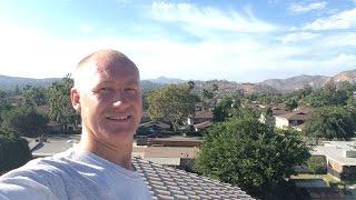 США Ответы на некоторые ваши вопросы ПО РАБОТЕ Установщика Кондиционеров в Калифорнии Наш Сан Диего(Спасибо за Like и за Подписку на наш канал ♥ ♥ ✓Не пропусти новые видео ;) ✓Подписаться на наш Канал:..., 2016-08-12T06:00:34.000Z)