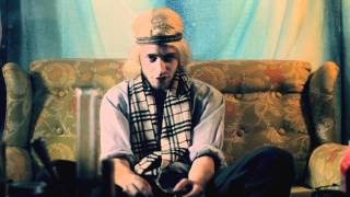 """Sam Lachow """"Hash Muffins"""" Official Video Feat. Sky Blaow & Ryan Campbell"""