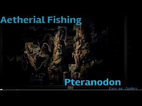 Ffxiv ephemeral node 550 rotation funnycat tv for Ffxiv fishing guide