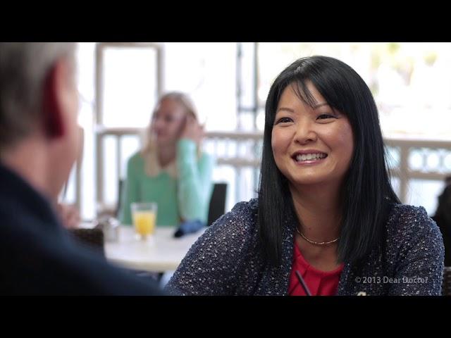 The Magic of Adult Orthodontics