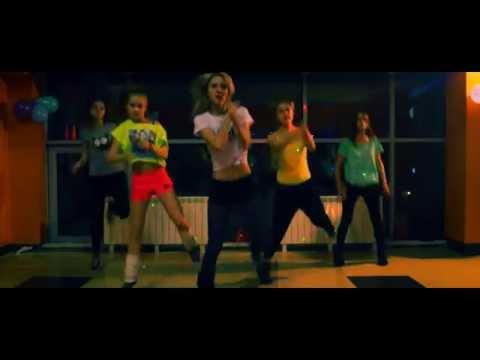 CLUB MIX( Havana Brown -- Warrior )