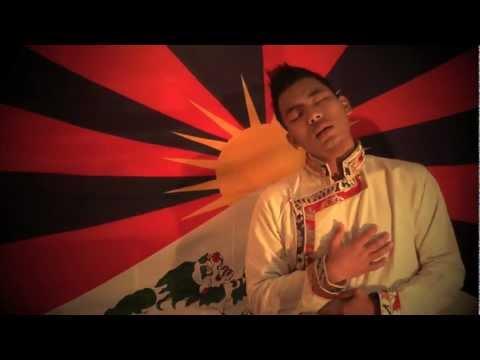 Pure - Tenzin Dawa Tsona