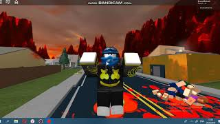 join game roblox guest 666.exe and music i don' know
