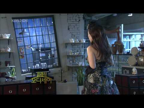 Sumi Jo - Schubert - Du bist die Ruh, D.776 [Music Video]