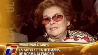 Maria Vaner cordoba.net