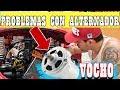 Problemas Con el Alternador Del Vocho (Exceso De Voltaje)| De Tocho Morocho