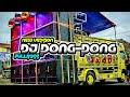 Gambar cover Viral 2020 ! DJ PONG-PONG Fullbass PALING ENAK