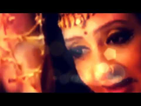 Shaneeshwaruni Divya Charitra Lali Patalu