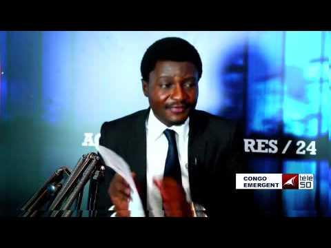 Critique de la Reforme de l'Administration Publique en R D Congo
