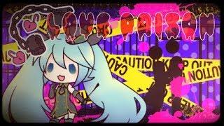 【VOCALOID】恋色監獄【初音ミク】 thumbnail