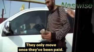 Обычай на чеченской свадьбе,стрельба в воздух.