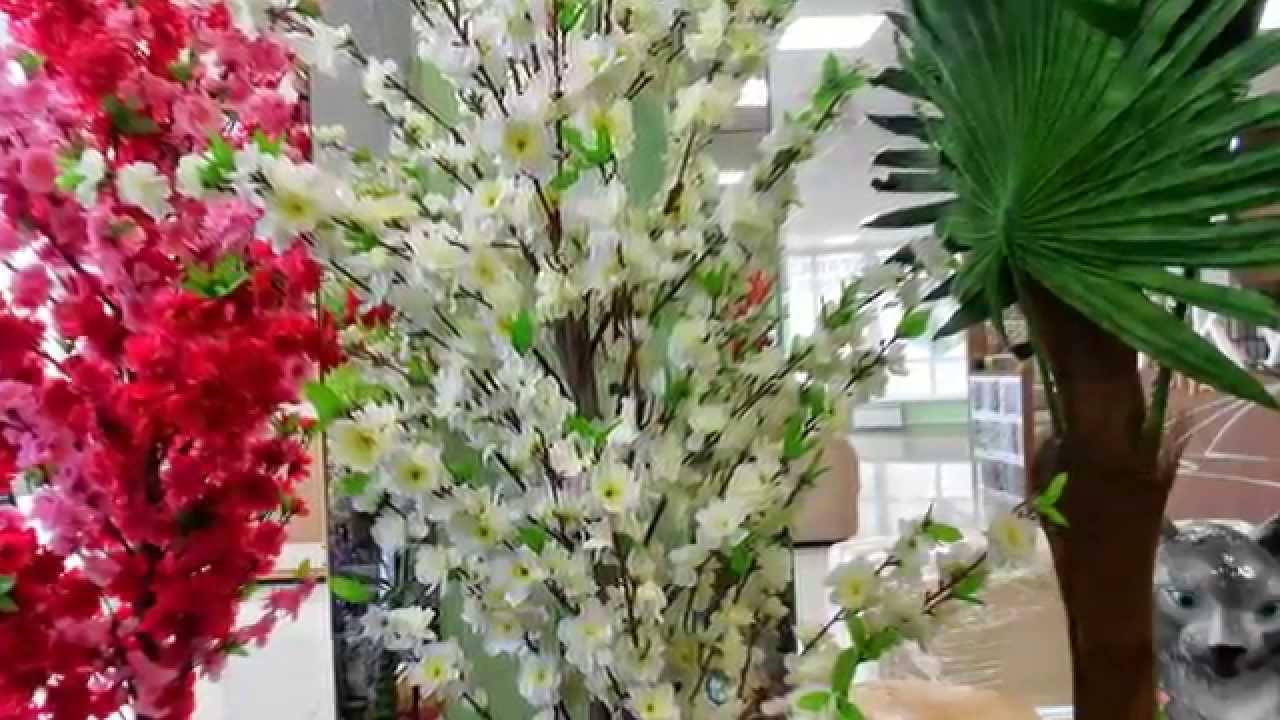 Выбрать и купить искусственные растения и цветы в интернет-магазине икеа. ▷ доступные цены,▷ фото,▷ доставка по москве и россии. Заходите!