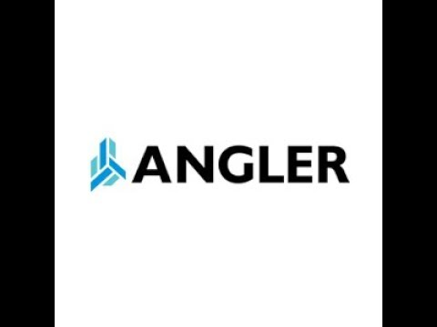ANGLER Technologies - E-Business, Multimedia, Web & Offshore Software Development Company