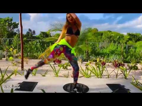 DJ Smile ★ EXTREME VIDEO #2