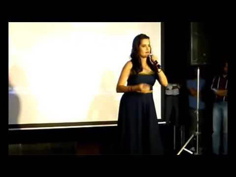 Qatl-e-Aam Song Launch- Raman Raghav 2.0- Nawazzudin Siddique - Vicky Kaushal- Sona Mohapatra