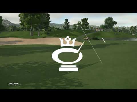 PGA TOUR 2K21_20210530135359  