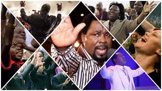 Miracle Focused Gospel and Preachers Are Dangerous - Sunday Adelaja