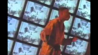Kid'N Play - Ain't Gonna Hurt Nobody