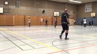Rhenania Hamborn Futsal 2015 (2)