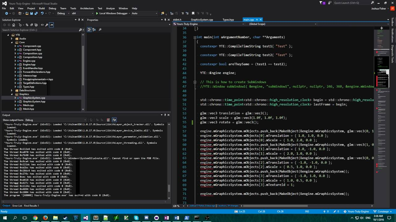 STB_Image ICE and Intellisense issues with Clang/C2