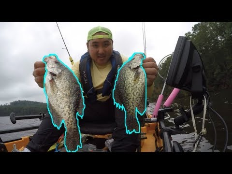 The BEST Place For UNLIMITED SLABs - Tuckertown, NC