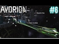 Avorion Pirate Station Smashing Part 6 Avorion Gameplay mp3