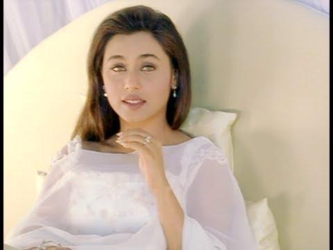 Har Dil Jo Pyar Karega - Part 8 Of 11 - Salman...