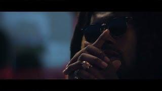 Смотреть клип Deniro Farrar - Mafia