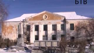 Ремонт ДК на контроле у Владимира Москвина