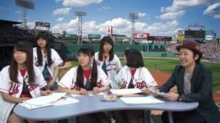 絶対生音主義バンドル「がんばれ!Victory」によるニコニコ生放送番組。...