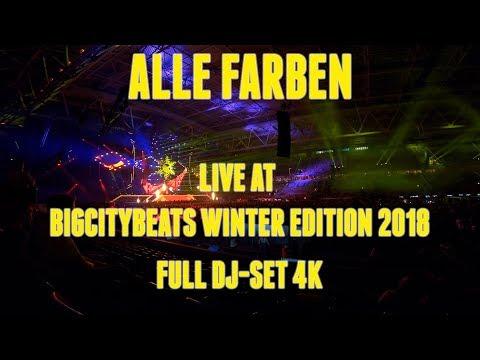 alle-farben-@bigcitybeats-worldclubdome-winter-edition-2018---full-dj-set