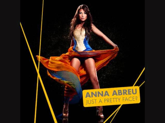 anna-abreu-music-everywherewmv-finnisheurovision