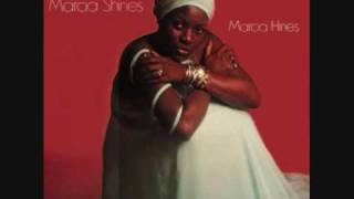 Marcia Hines Blame it on the boogie jacksons 5 cover version