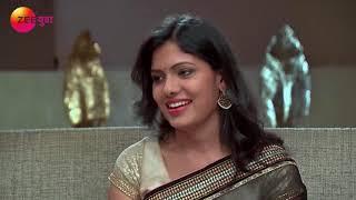Anjali - अंजली - Episode 143 - November 22, 2017 - Best Scene