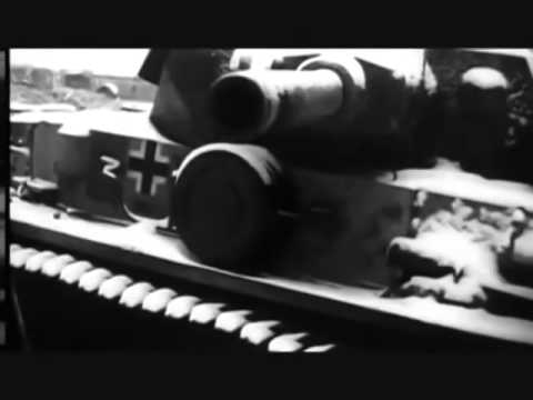 Battle of Stalingrad Full Documentary
