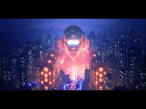 Faithless ft. Nathan Ball - Synthesizer