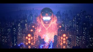 Faithless - Synthesizer (feat. Nathan Ball) (Official Video)