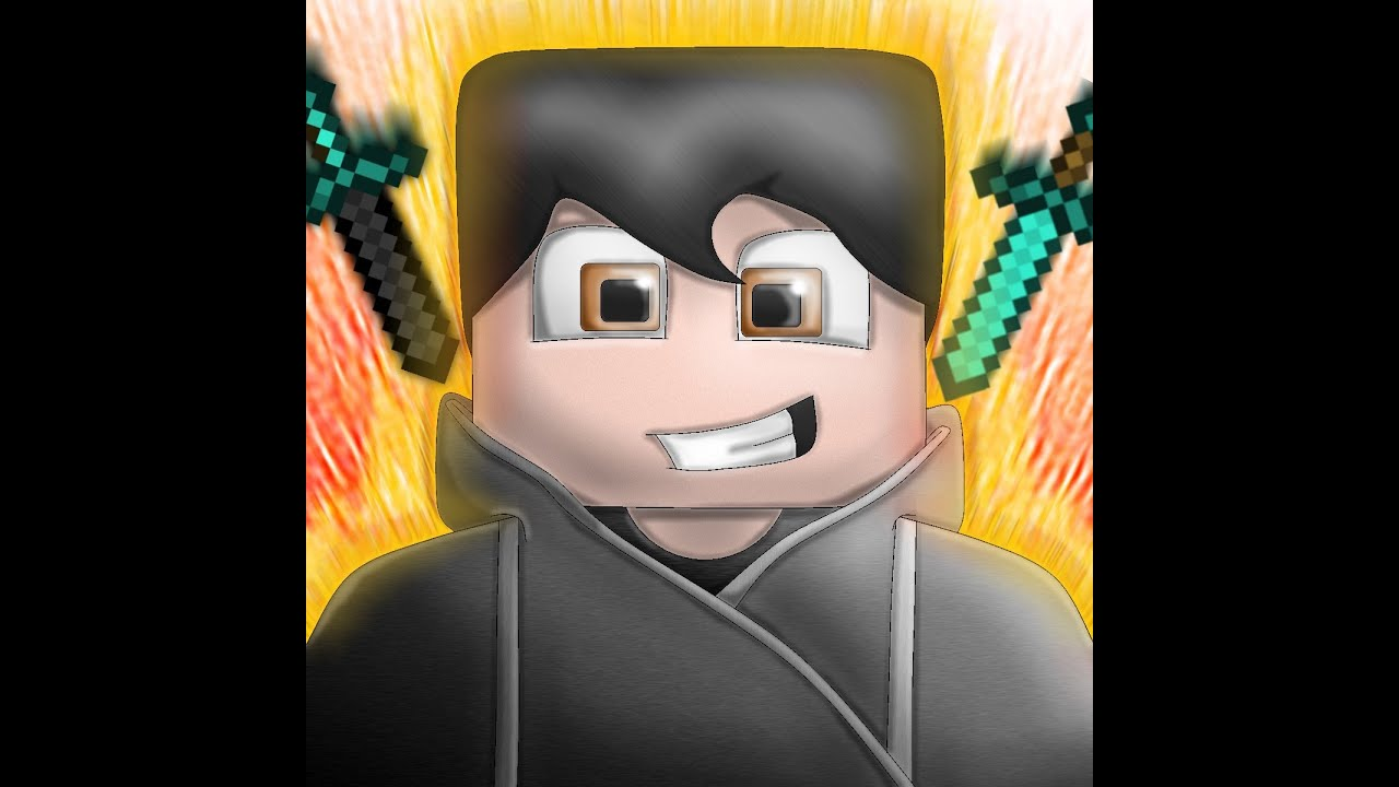 Youtube Minecraft Profile Picture | www.imgkid.com - The ...