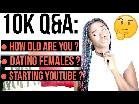INSTAGRAM & SNAPCHAT Q&A | 10K SUB SPECIAL!!!! | LACY'S FILES